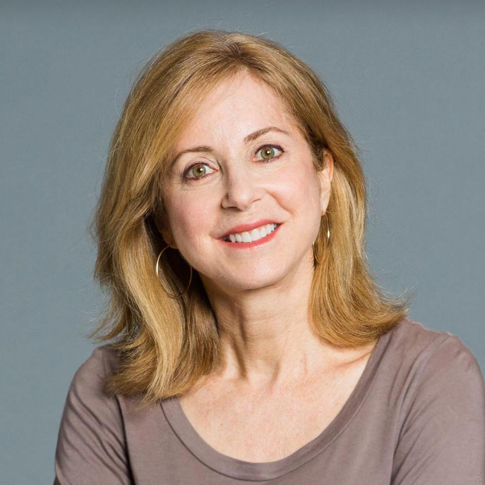 Susan J. Friedland | NYU Langone Health
