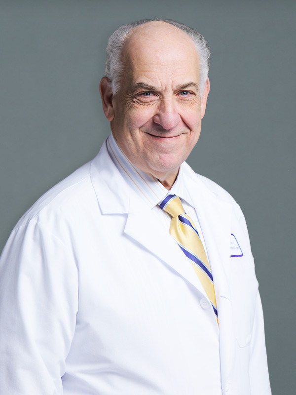 Gastroenterology, Primary Care at NYU Langone Medical Center
