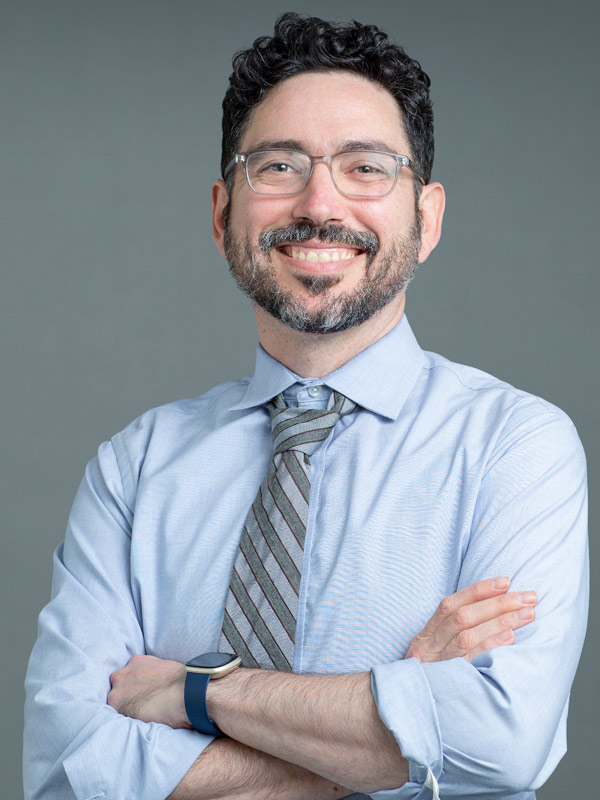 Epilepsy, Neurology at NYU Langone Health