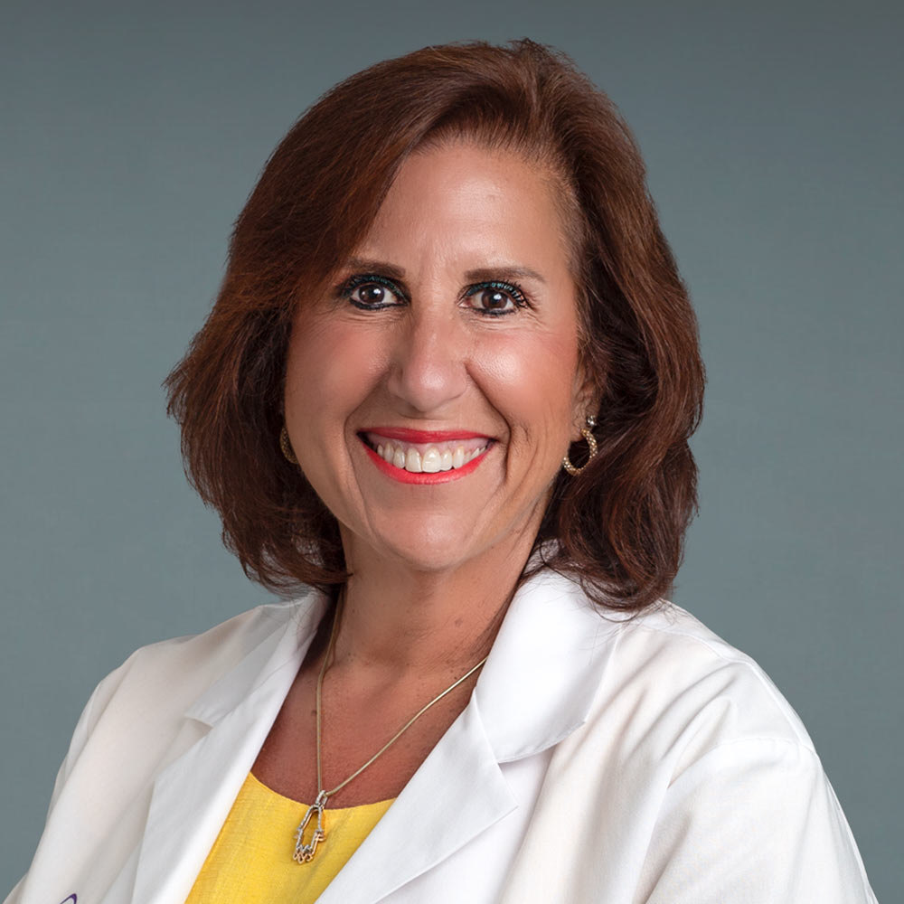 Wendy R. Frost,NP. Obstetrics, Gynecology