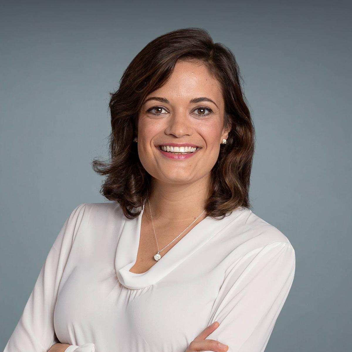 Heidi N. Fusco | NYU Langone Health