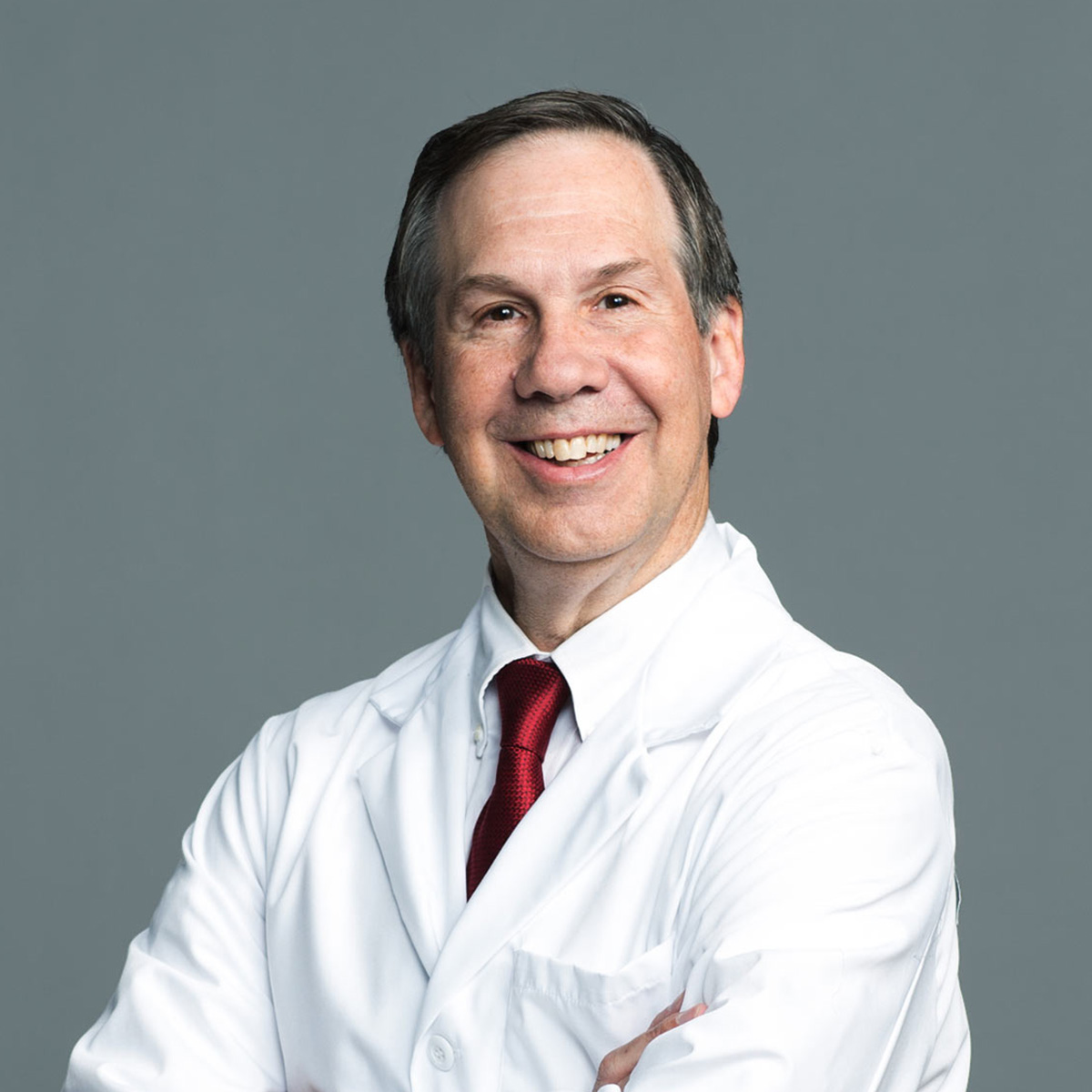 Steven L. Galetta,MD. Neuro-Ophthalmology