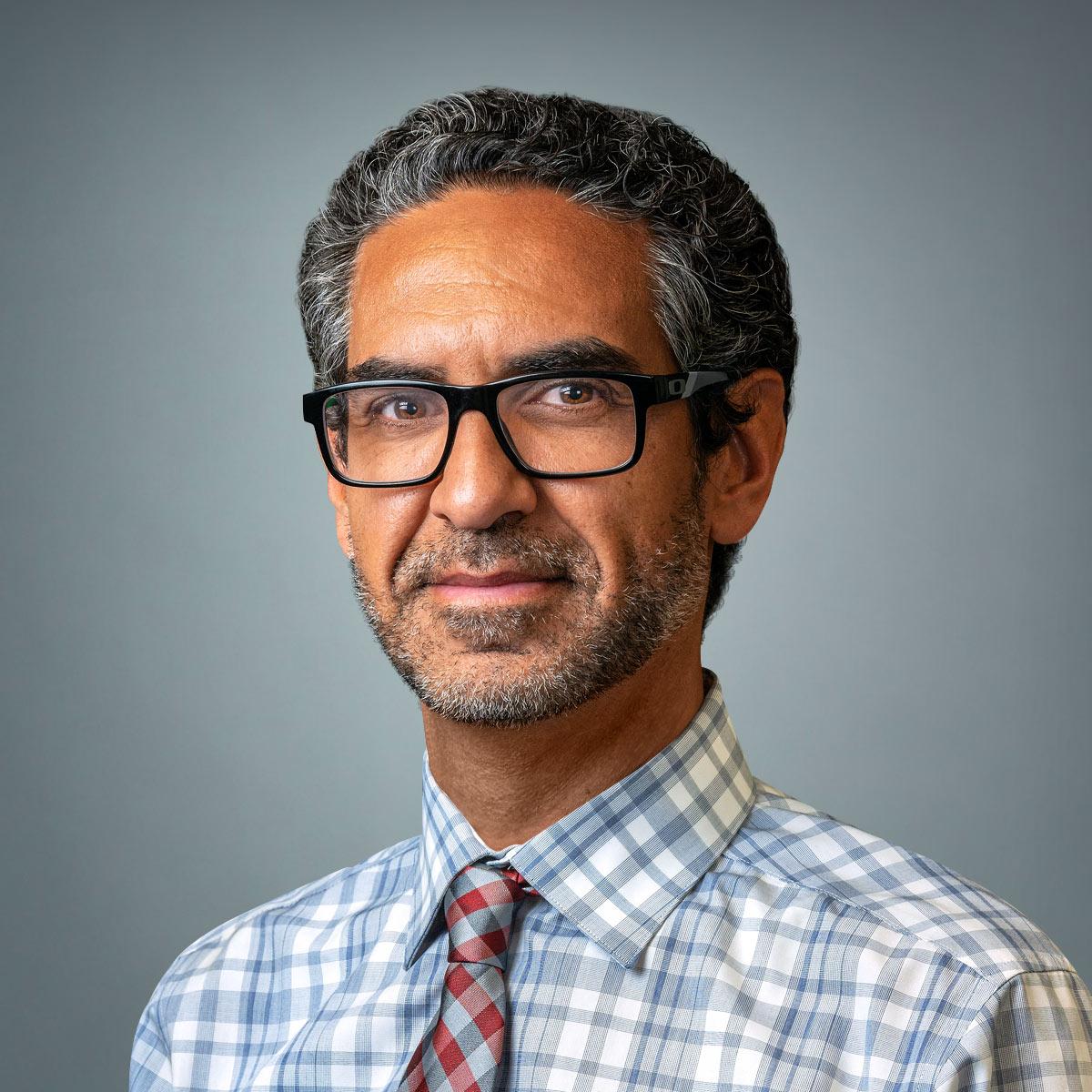 Amir Gendy, MD | NYU Langone Health