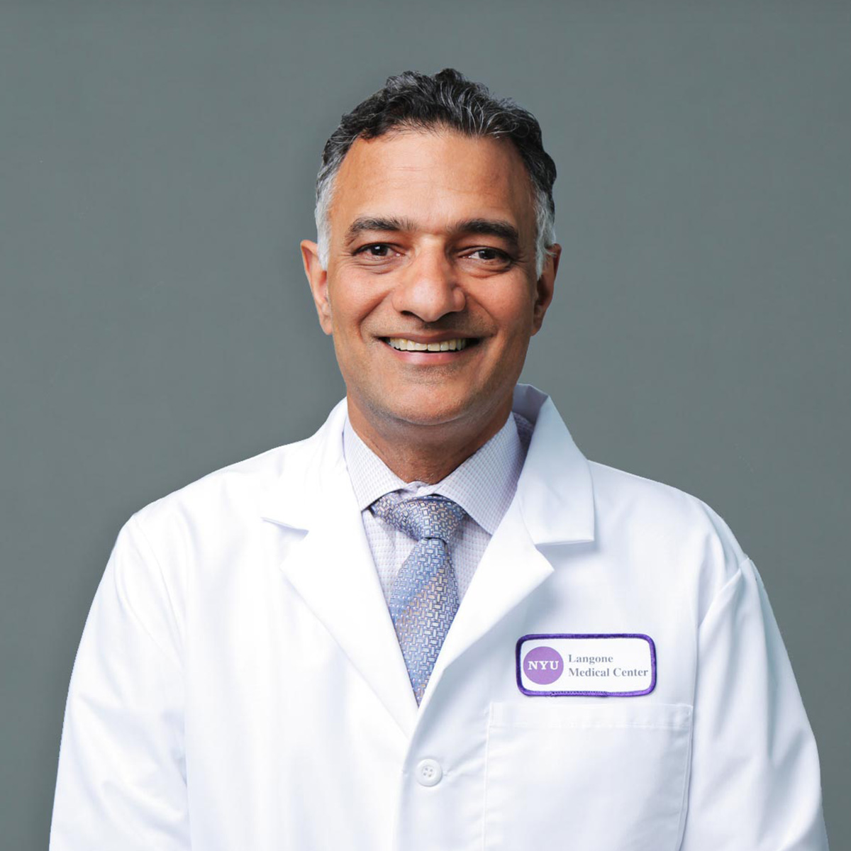 Ramesh H. Gidumal,MD. Sports Orthopedic Surgery, Orthopedic Surgery