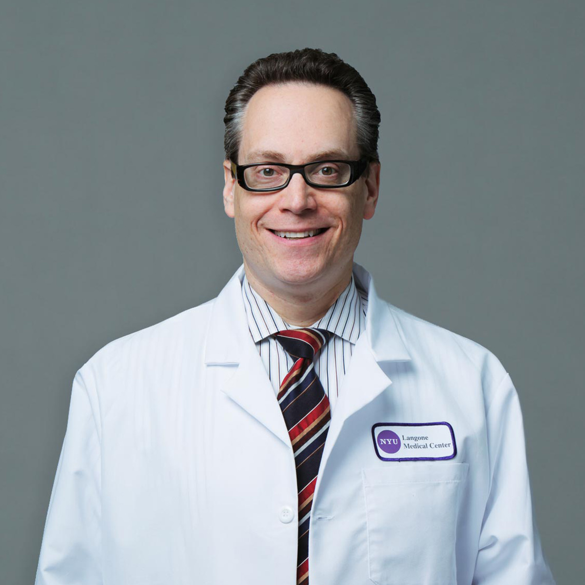 Paul L. Glassman,MD. Gastroenterology