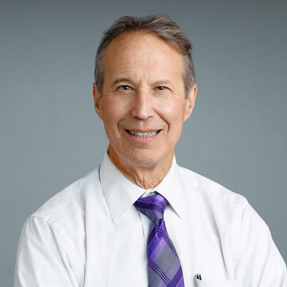 Ira J. Goldberg | NYU Langone Health