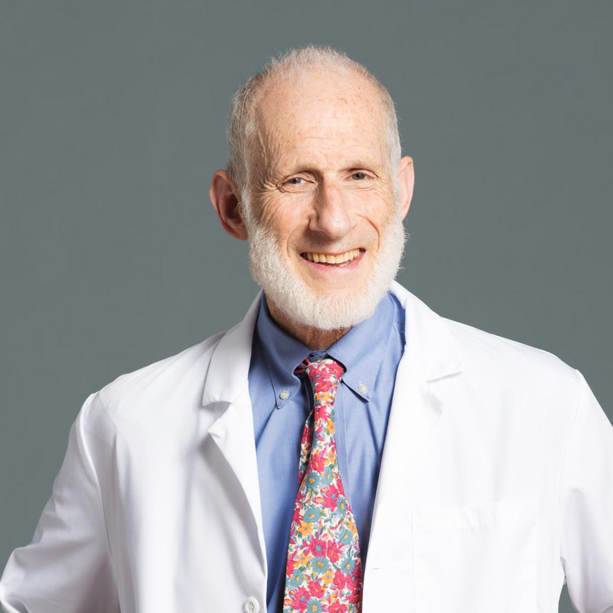 Lewis R. Goldfrank,MD. Toxicology, Emergency Medicine