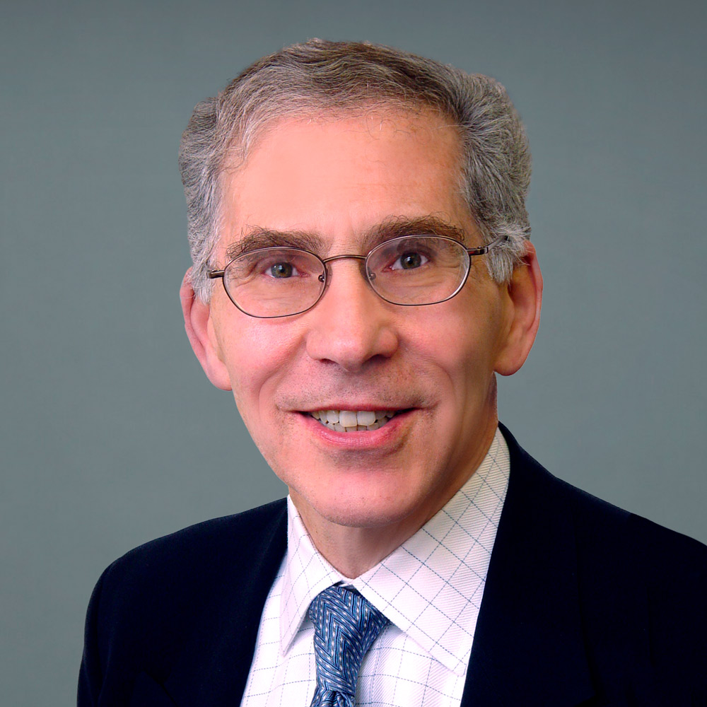 Mark A. Goodman,MD. Cardiology