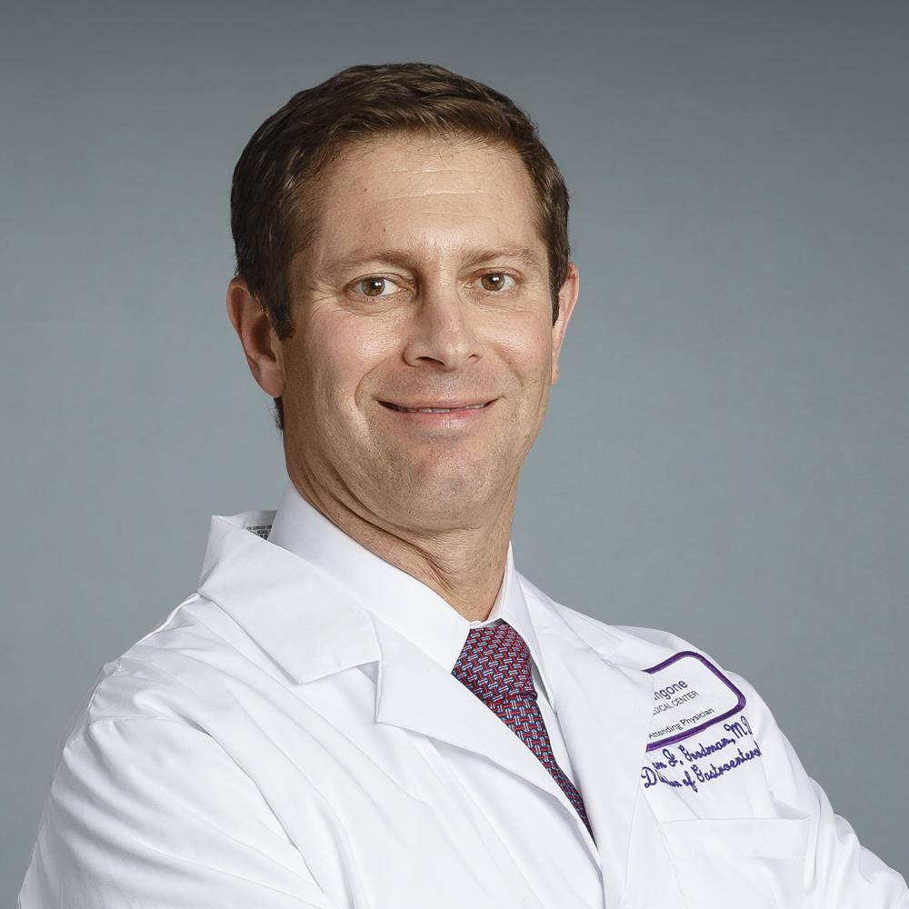 Adam J  Goodman, MD   NYU Langone Health