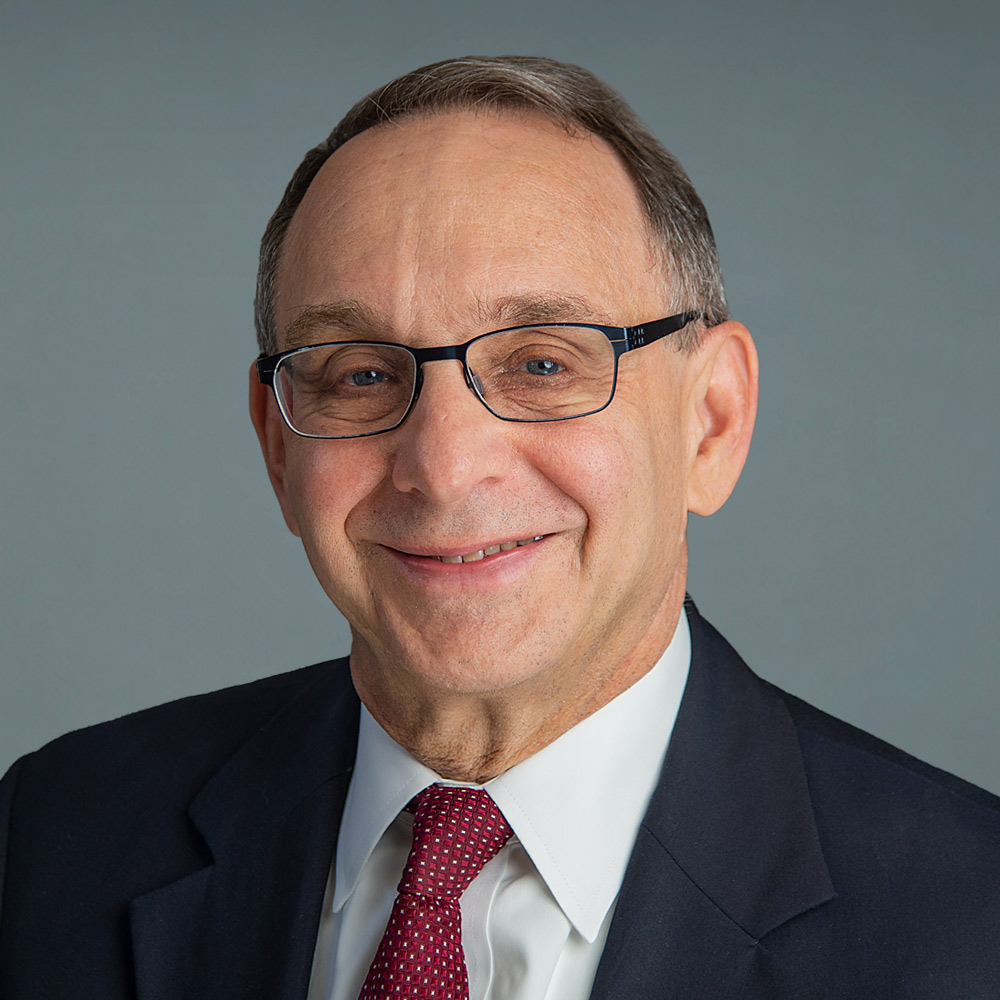 Malcolm H. Gottesman,MD. Multiple Sclerosis