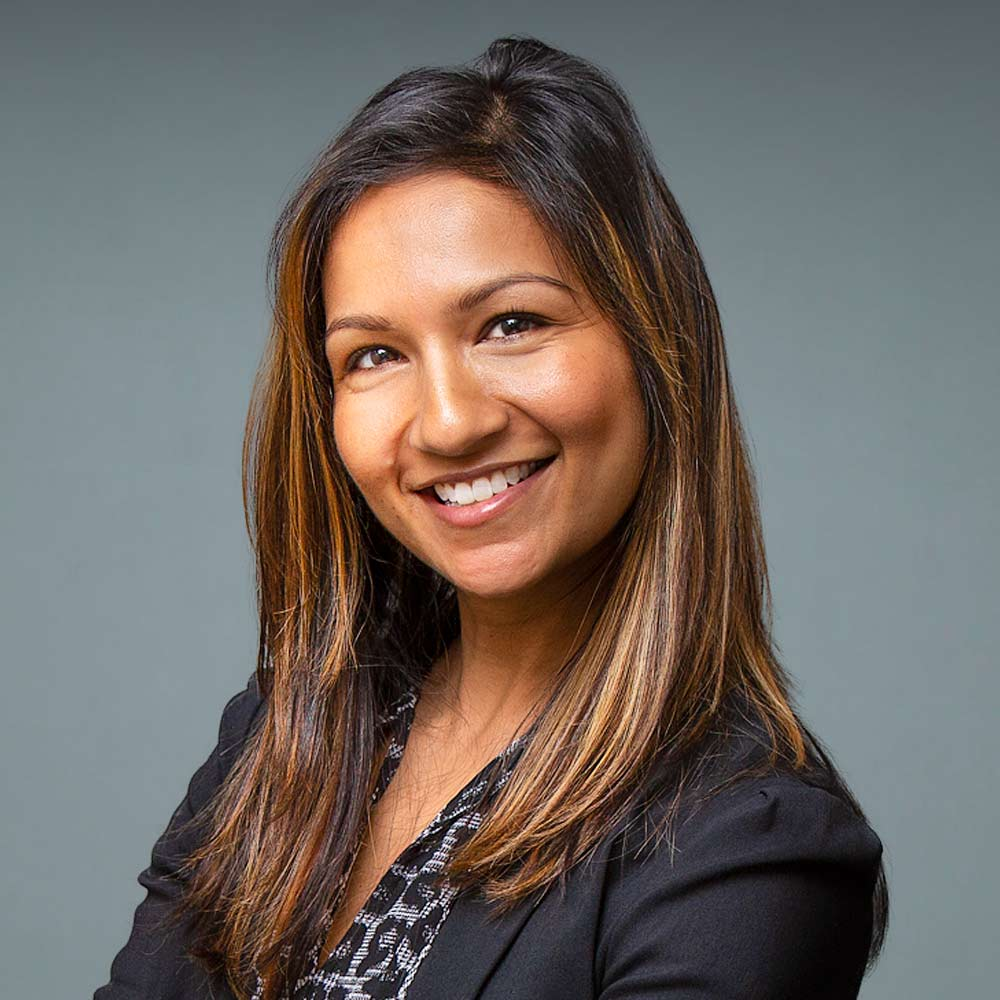 Himani Goyal,MD. Ophthalmology, Cornea External Disease & Refractive Surgery