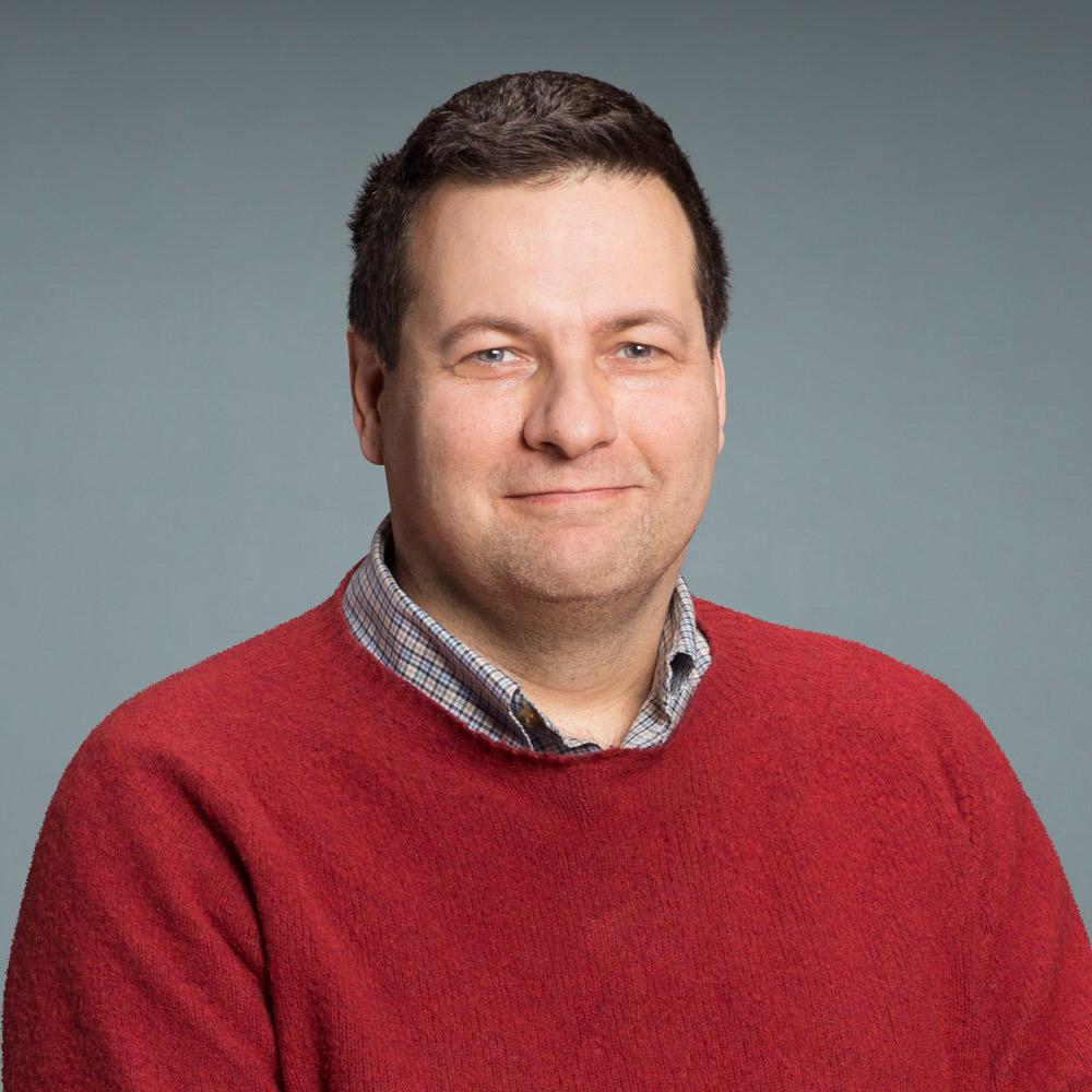 Lars L  Green, MD | NYU Langone Health