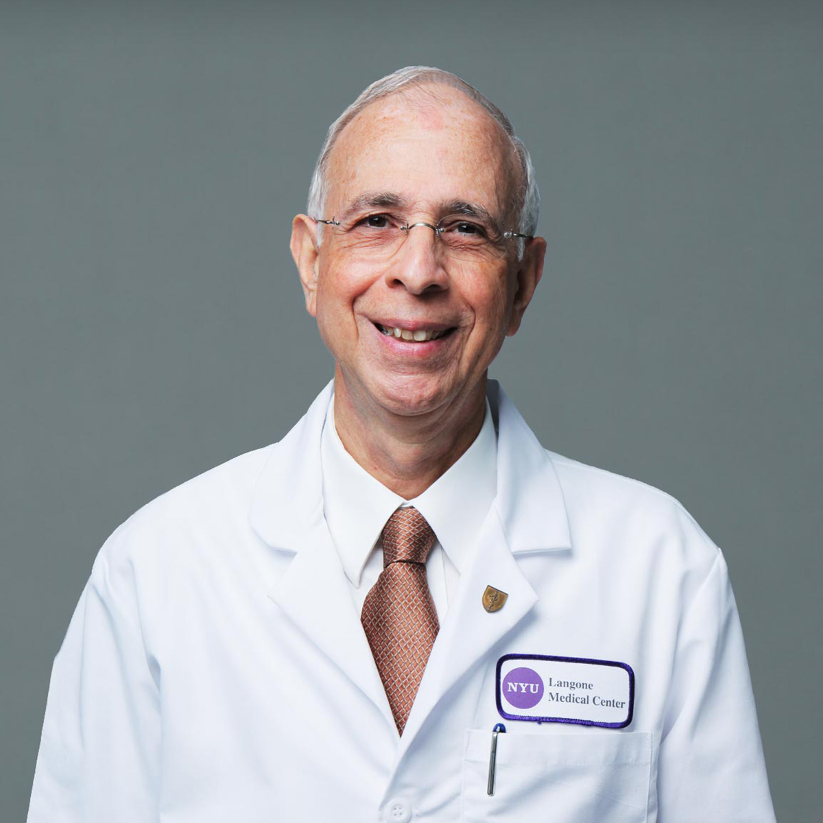 Anthony J. Grieco,MD. Internal Medicine