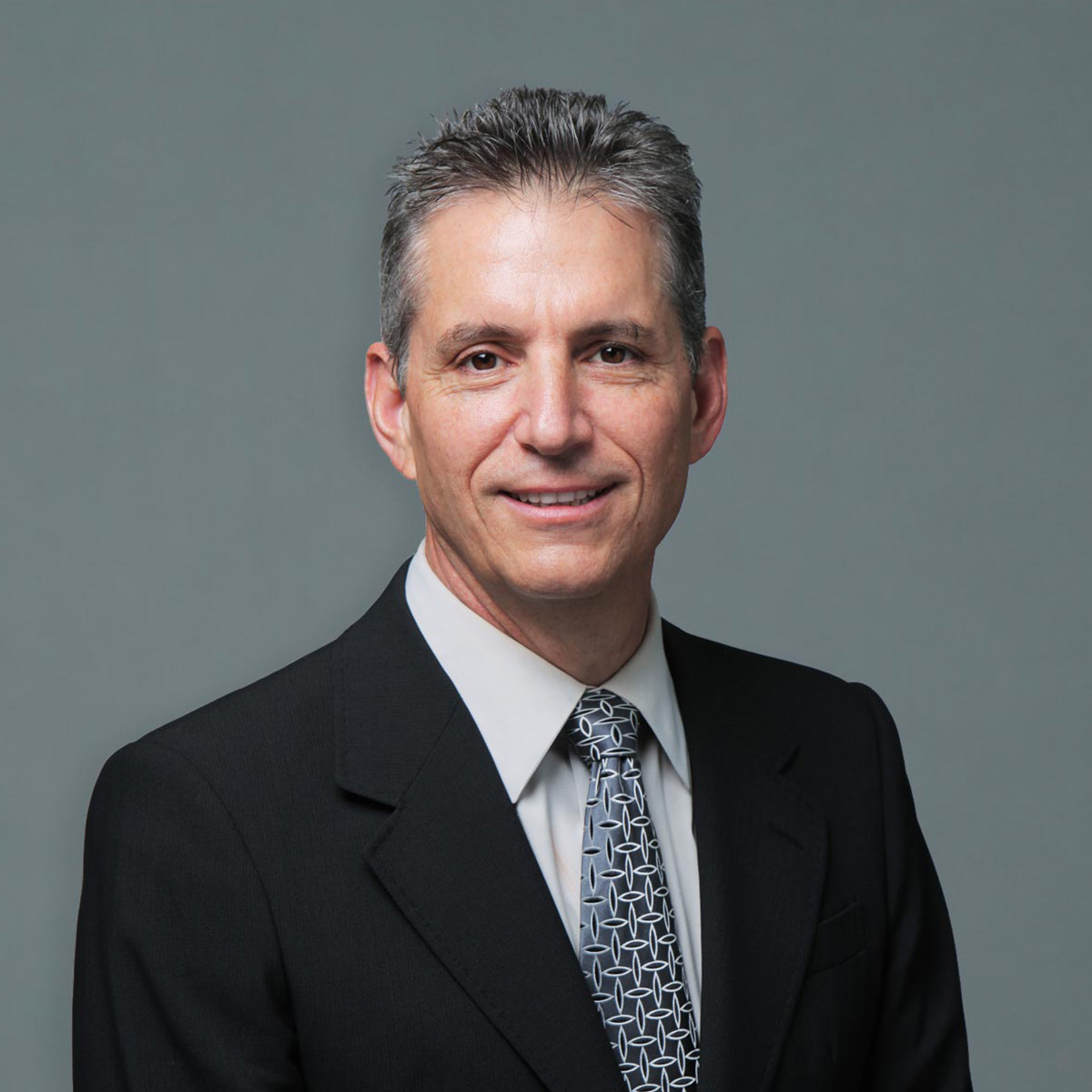 James A. Grifo,MD, PhD. Reproductive Endocrinology and Infertility, Gynecology