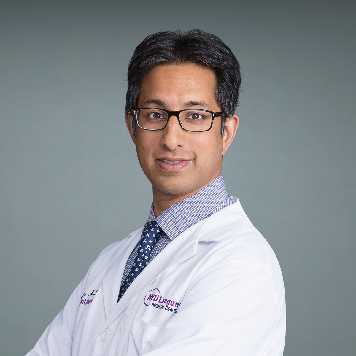 Salil Gupta,MD. Orthopedic Surgery, Hand & Wrist Surgery