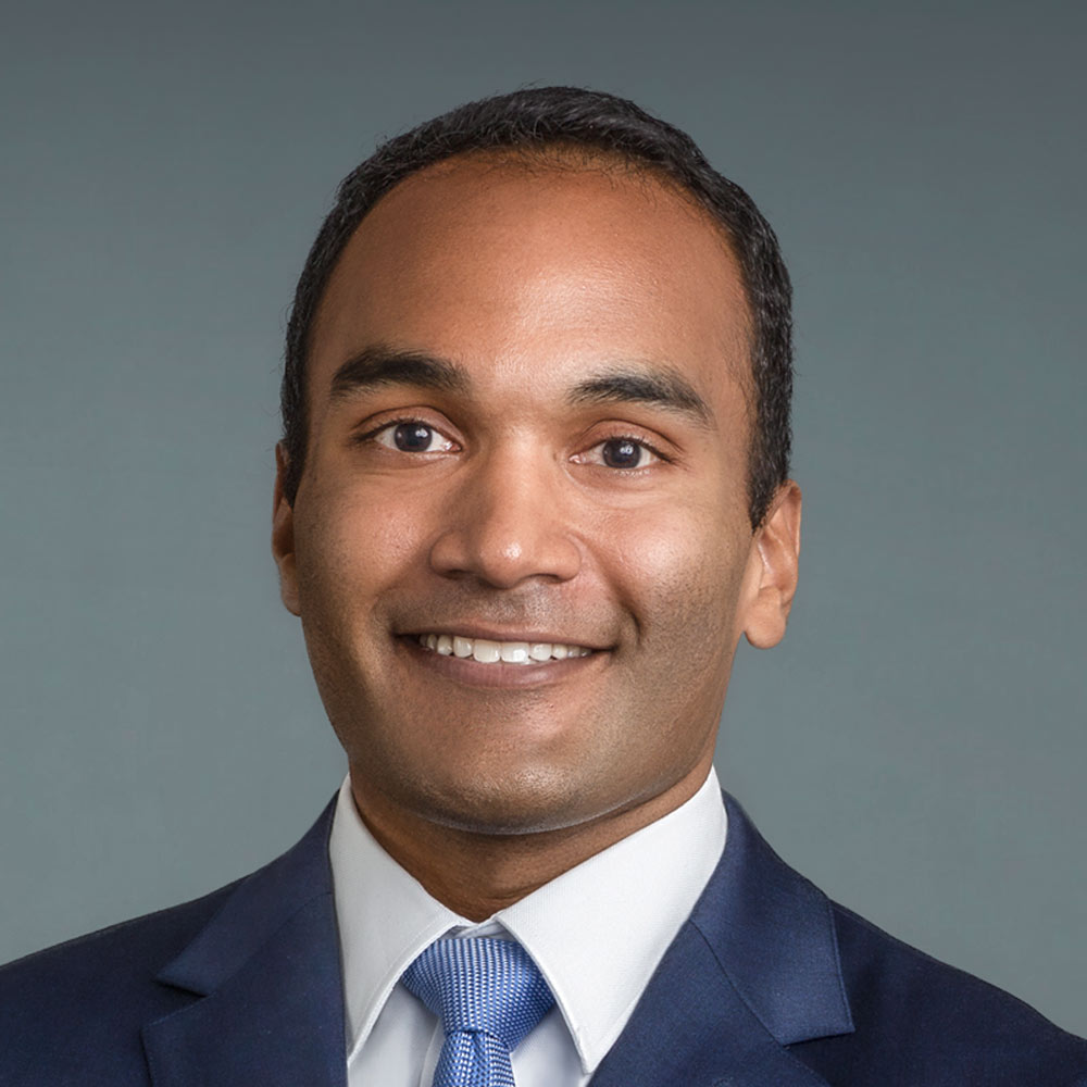 Mohit Gupta,MD. Urologic Oncology