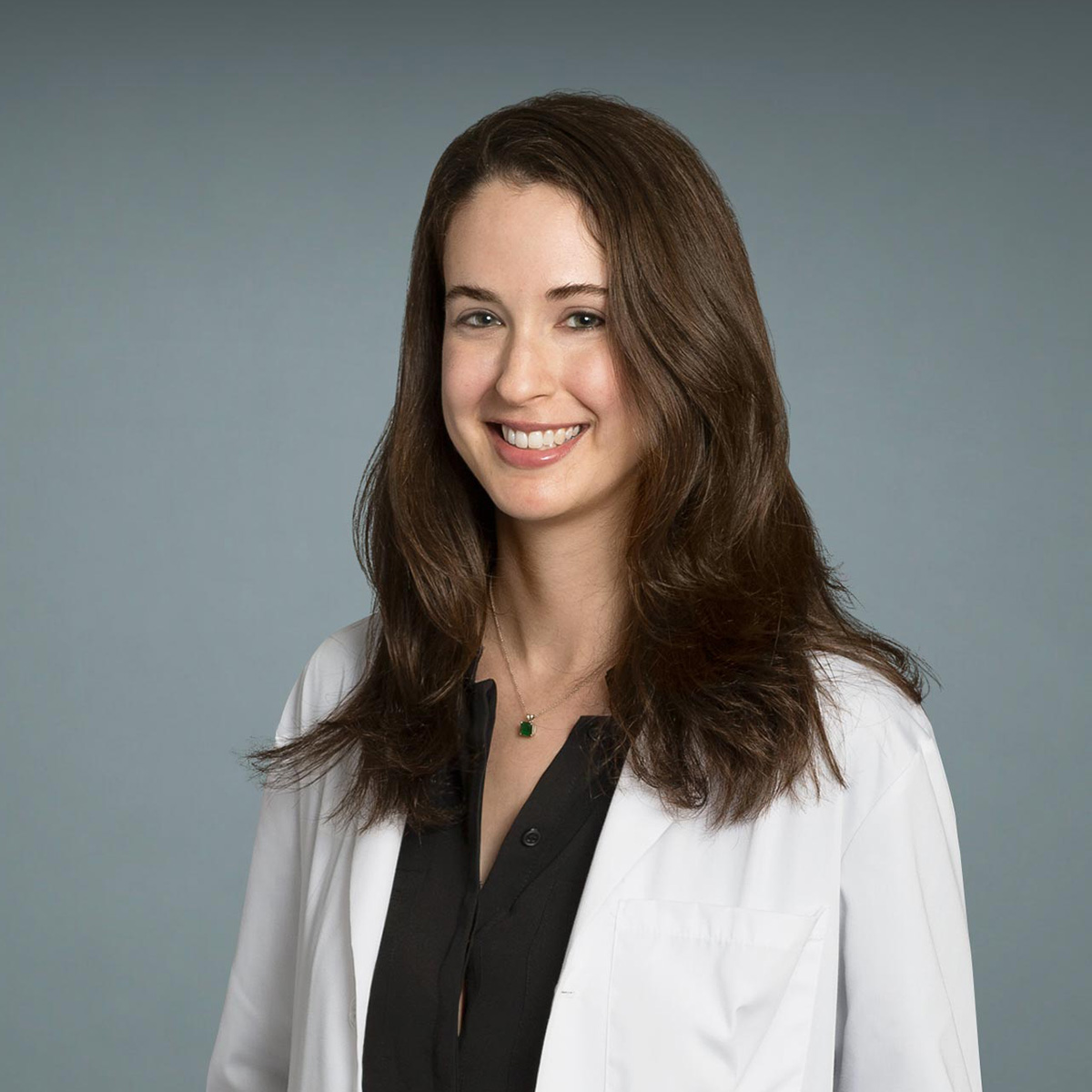 Ilyse Haberman,MD. Ophthalmology, Cornea External Disease & Refractive Surgery