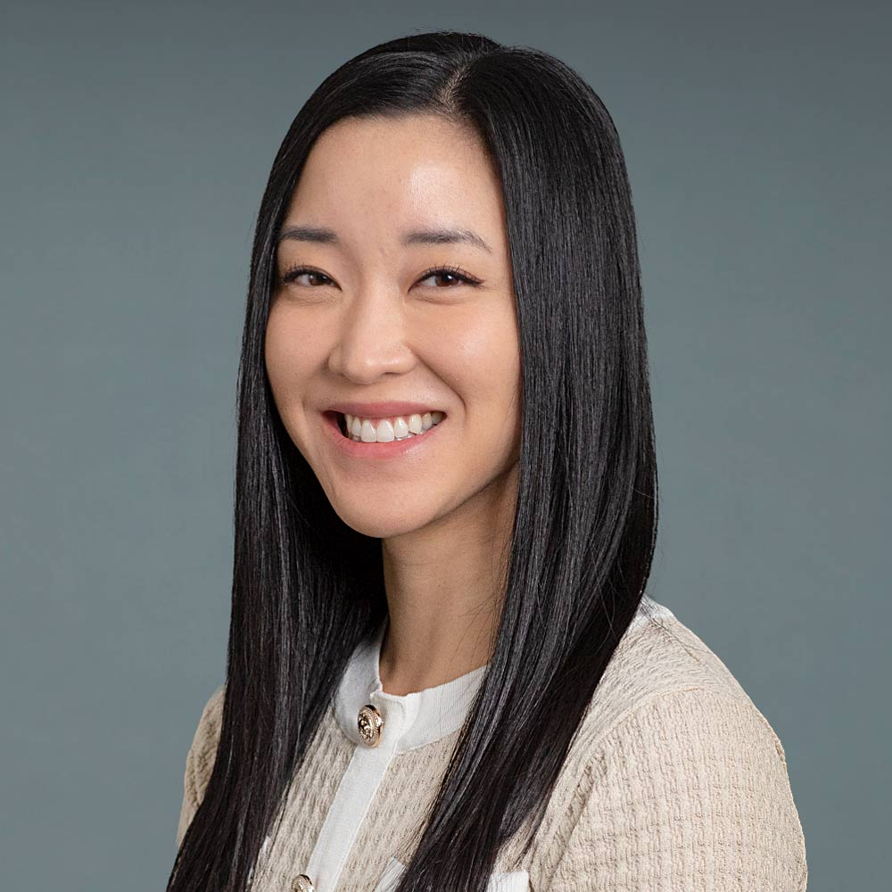 Julie S. Han,MD. Sports Medicine