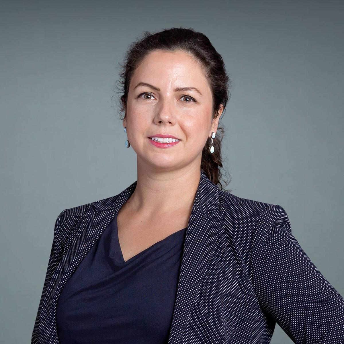Eveline Teresa Hidalgo | NYU Langone Health