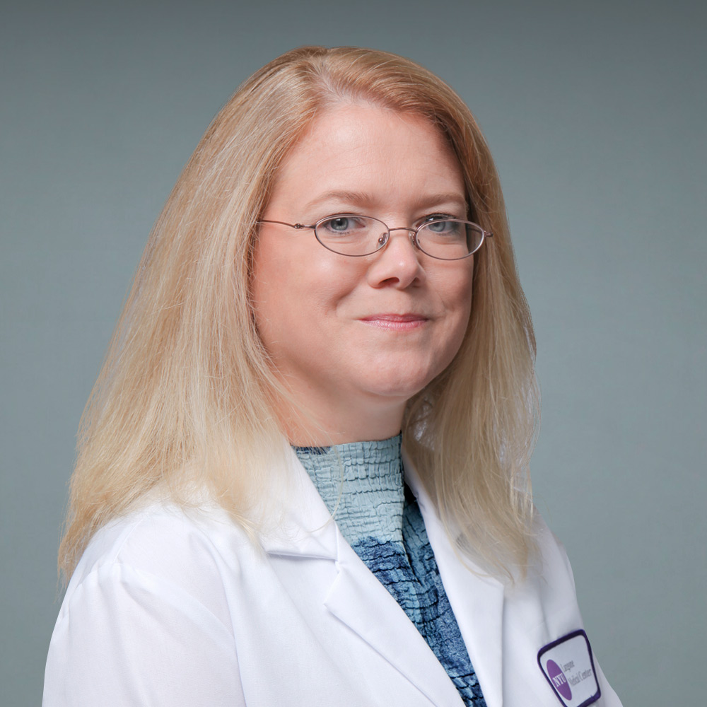 Karen L. Hiotis,MD. Surgical Oncology, Breast Cancer Surgery