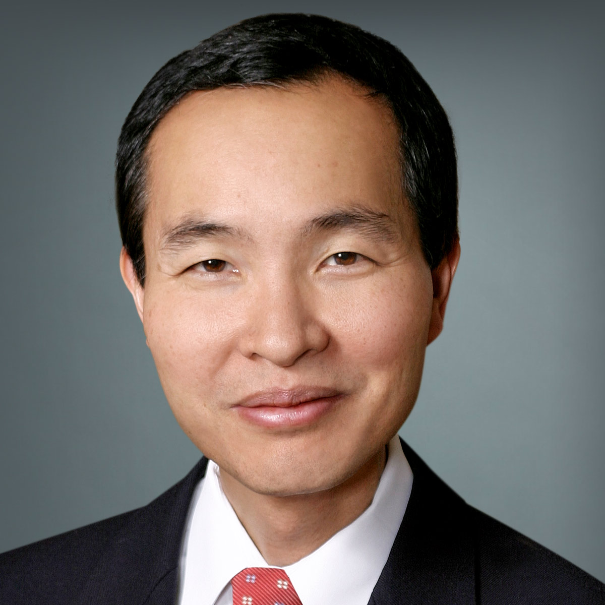 Kenneth S. Hu,MD. Radiation Oncology
