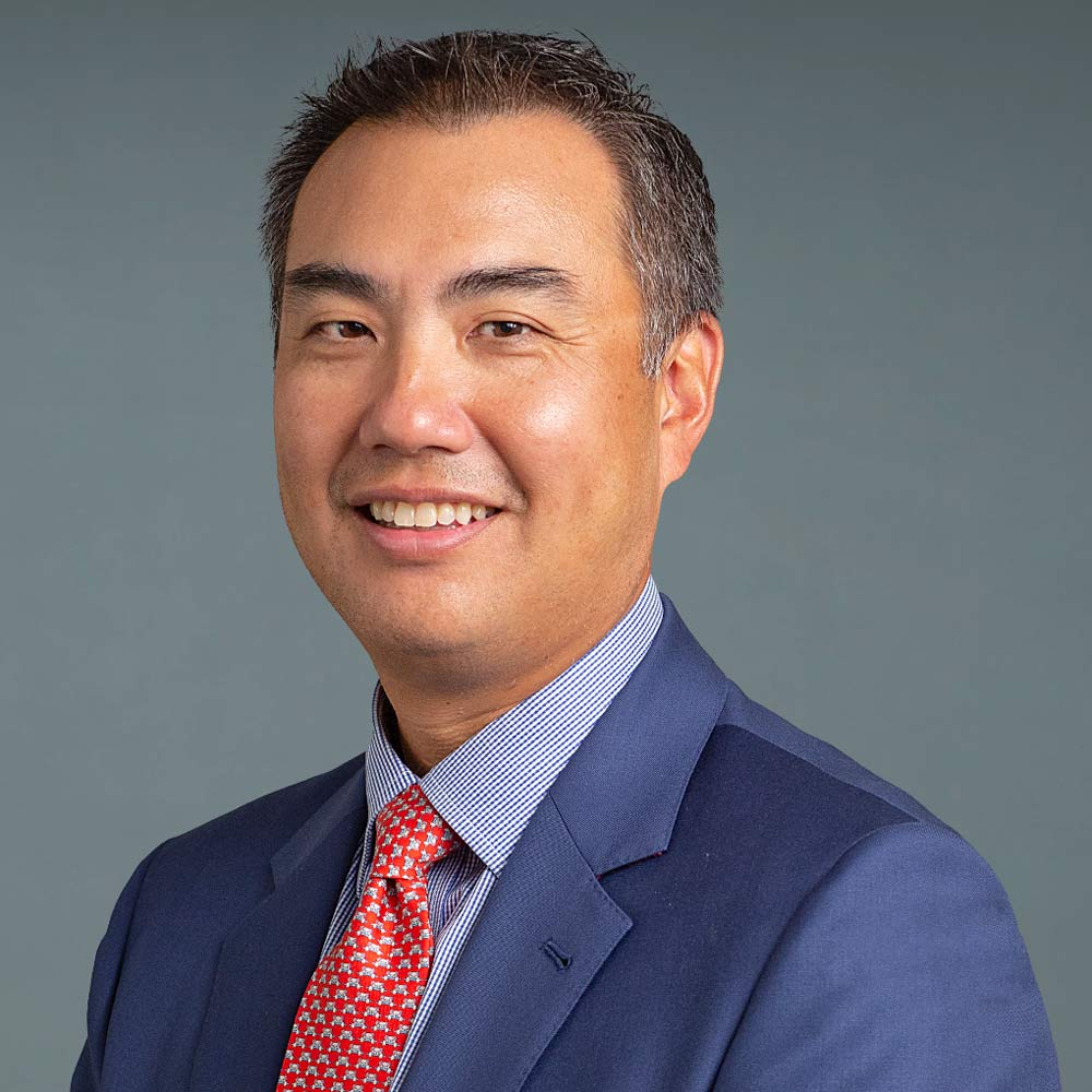 William C. Huang,MD. Urologic Oncology, Urology