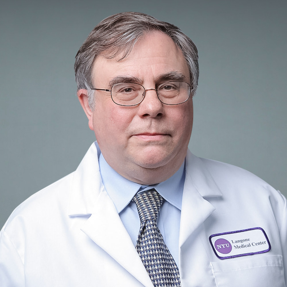 Kenneth B. Hymes,MD. Hematology, Medical Oncology