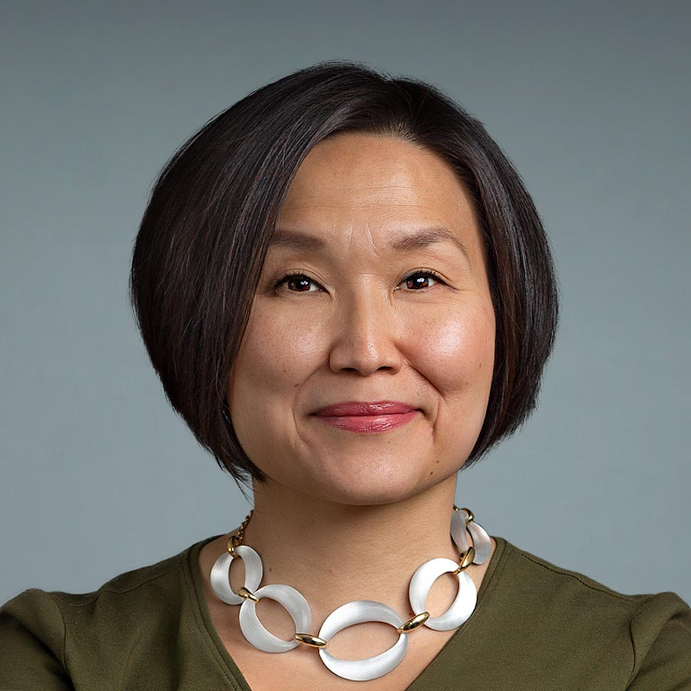 Grace S. Hyun,MD. Pediatric Urology