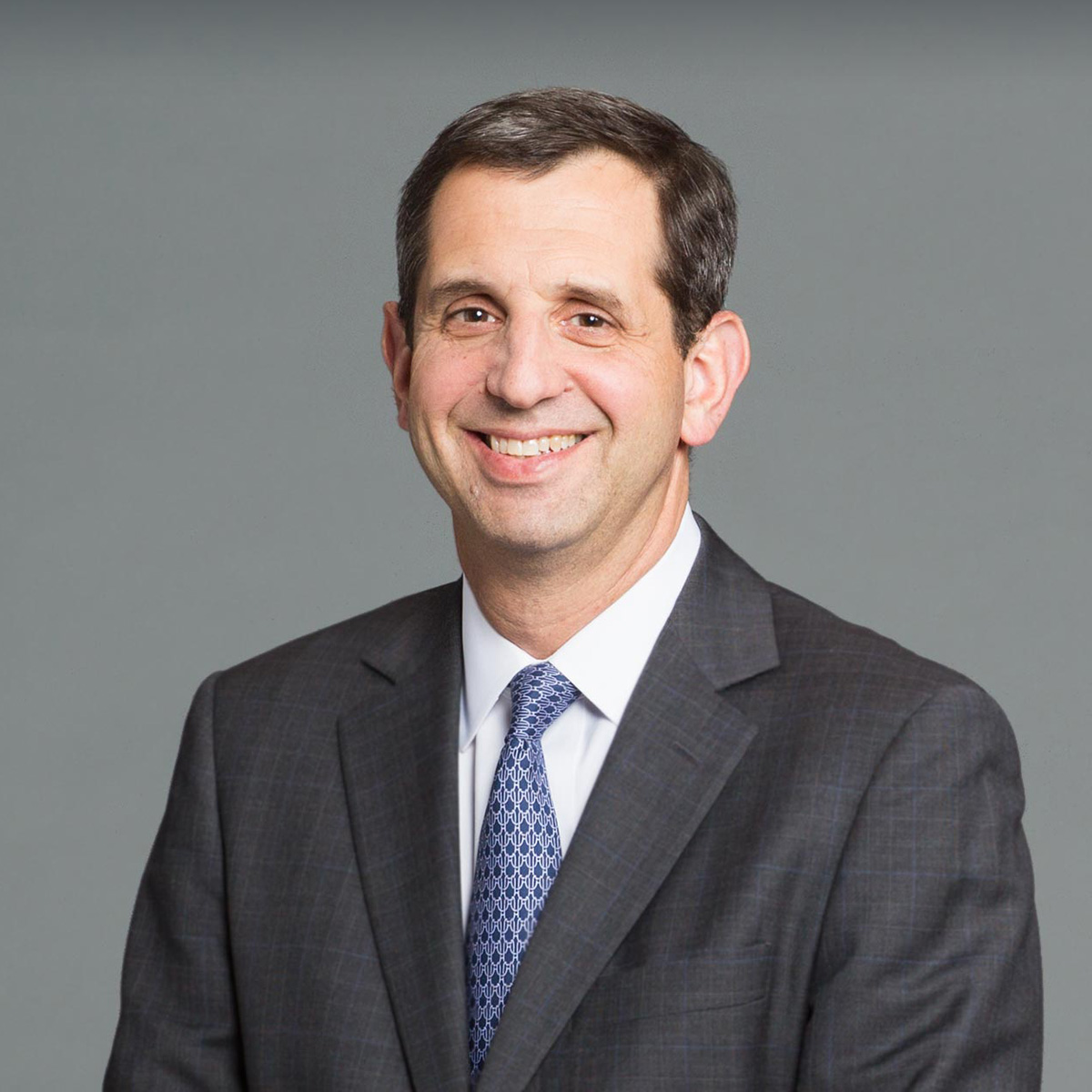 Glenn R. Jacobowitz,MD. Vascular Surgery