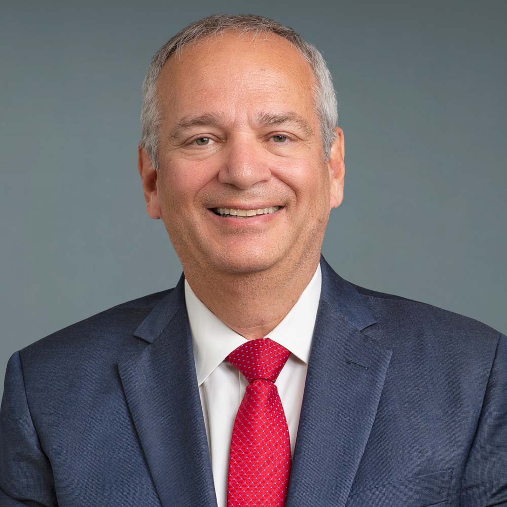 Ira M. Jacobson,MD. Hepatology, Gastroenterology