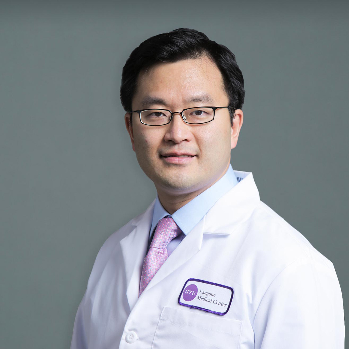 Edwin K. Joe,MD. Dermatology
