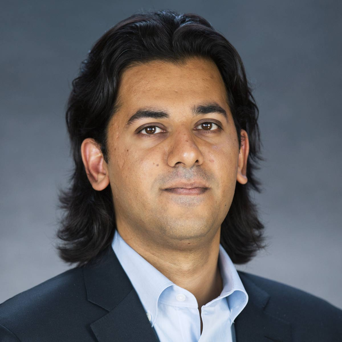 M. Fahad Khan,MD. Pain Management, Anesthesiology