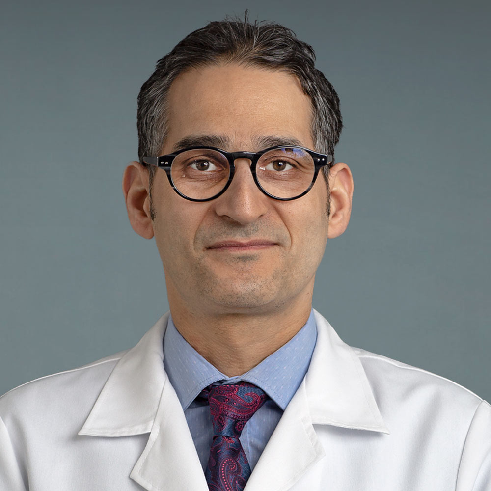 Sina Khasani,MD. Neurology