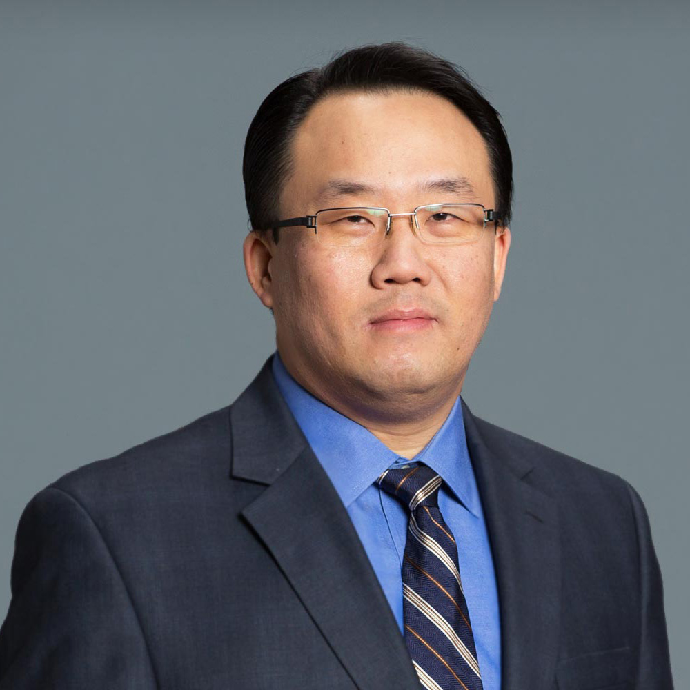 Charles Kim,MD. Physical Medicine and Rehabilitation, Pain Management