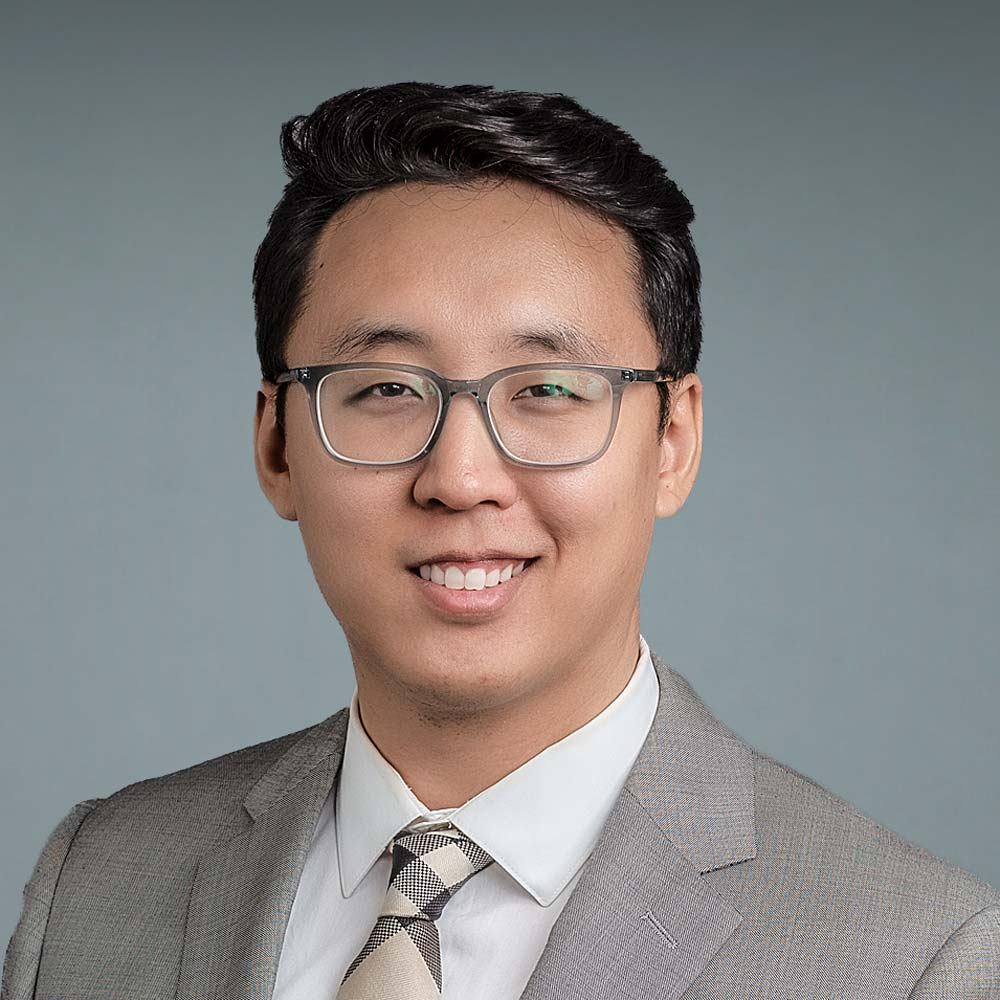 Jason Kim,DPM. Podiatry, Foot & Ankle Surgery