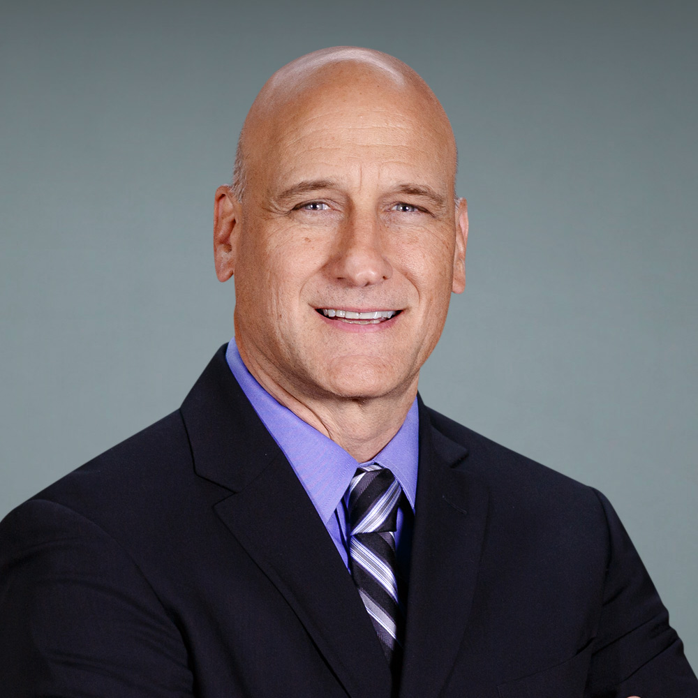 James M. Kipnis,MD. Sports Orthopedic Surgery, Orthopedic Surgery, Hip & Knee Reconstruction, Shoulder & Elbow Surgery