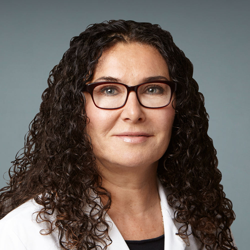 Faina Kogan,MD. Geriatrics, Internal Medicine