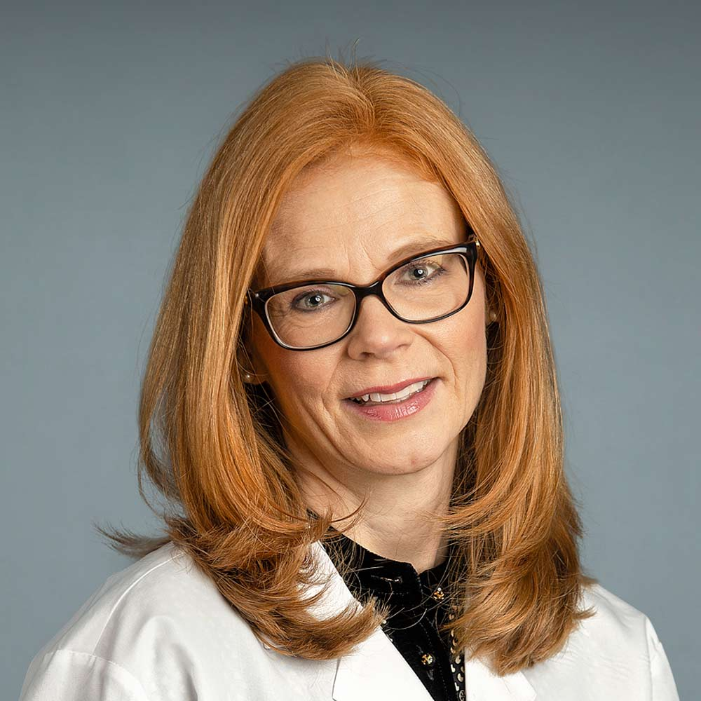 Satu Kuokkanen,MD, PhD. Reproductive Endocrinology and Infertility