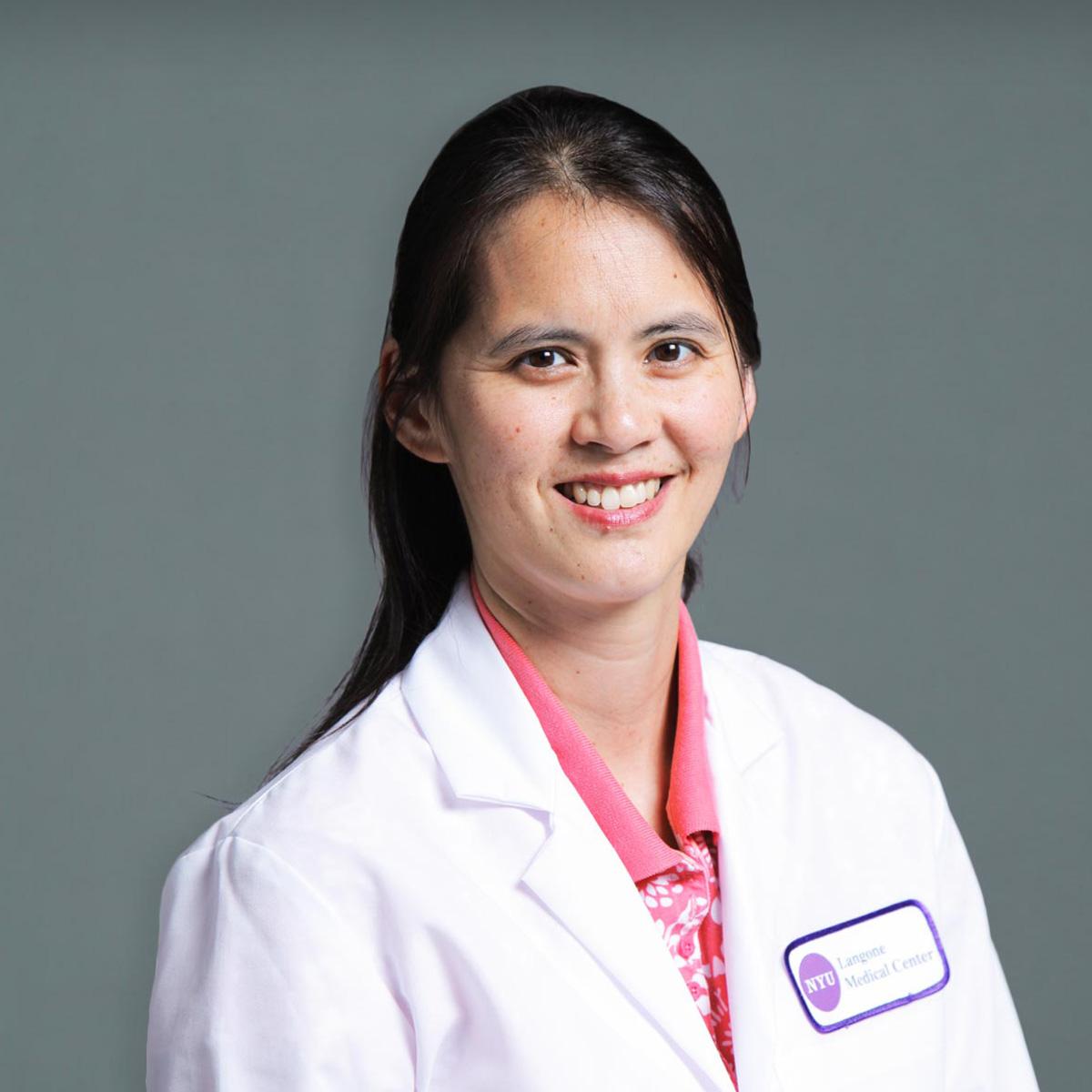 NYU Langone Medical Associates—Bronxville | NYU Langone Health