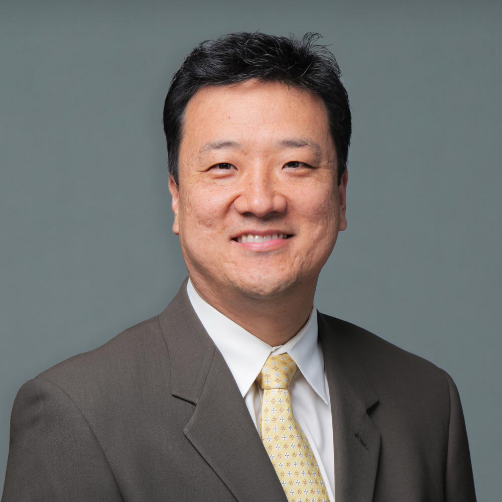 Young W. Kwon,MD, PhD. Shoulder & Elbow Surgery, Sports Orthopedic Surgery, Orthopedic Surgery