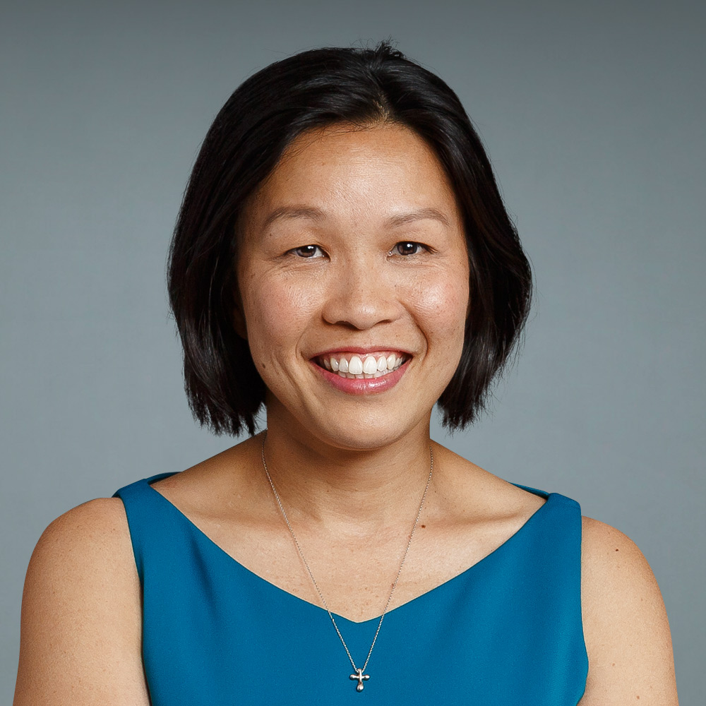 Amy K. Lau,MD. Internal Medicine