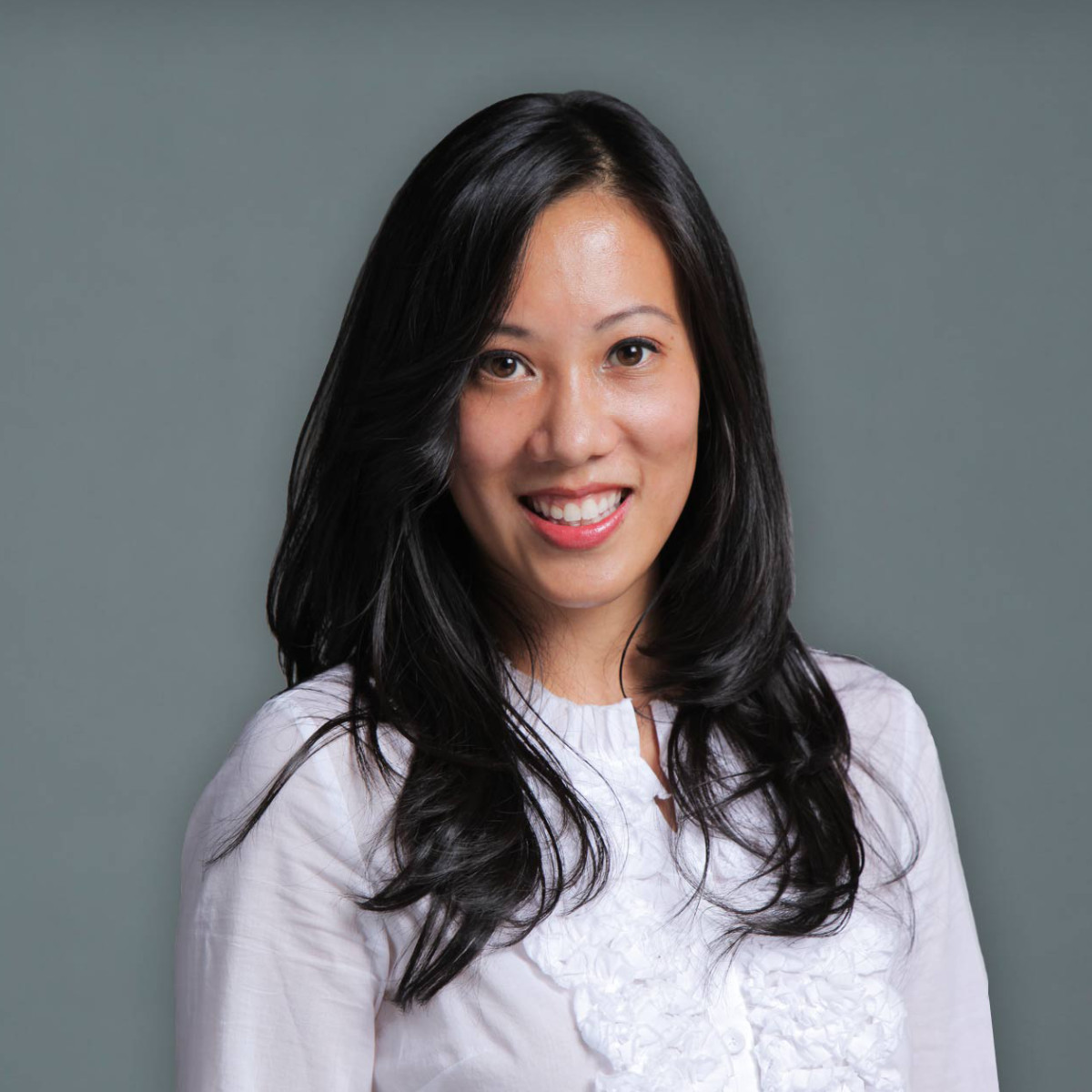Grace Lau,MD. Gynecology