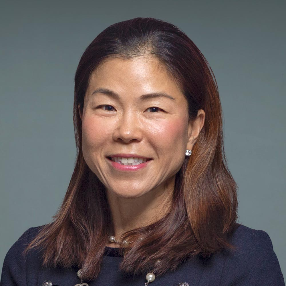 Linda Y. Lee,MD. Gynecology