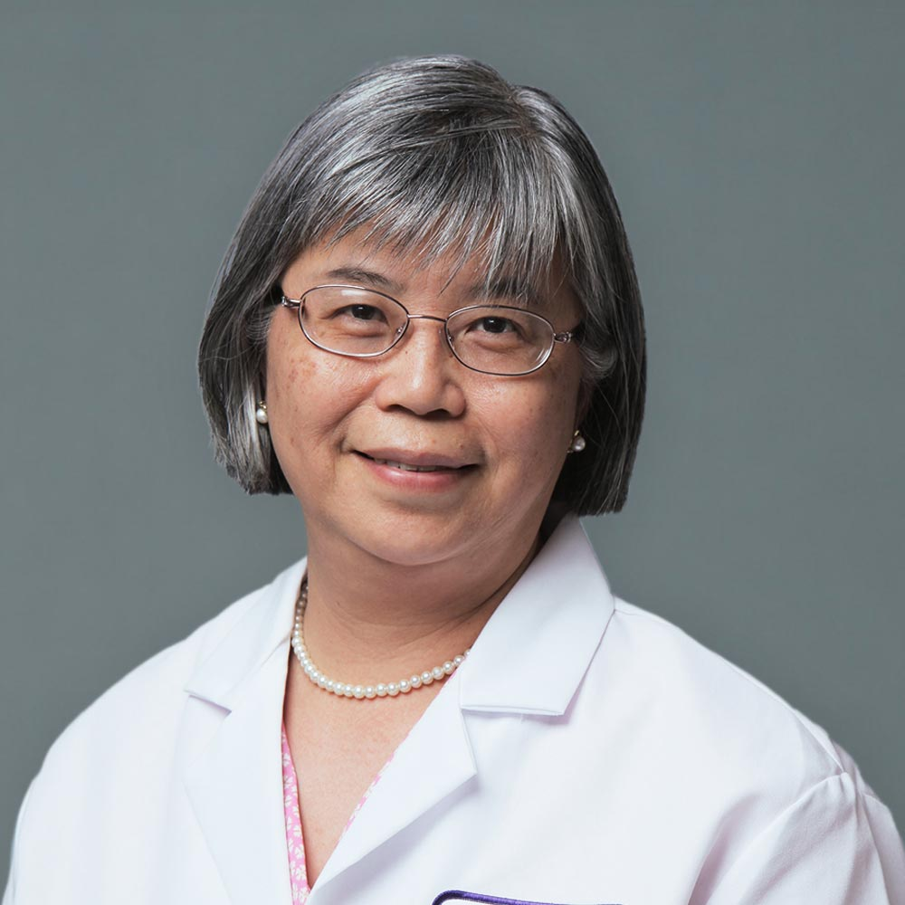 Sicy H. Lee,MD. Rheumatology