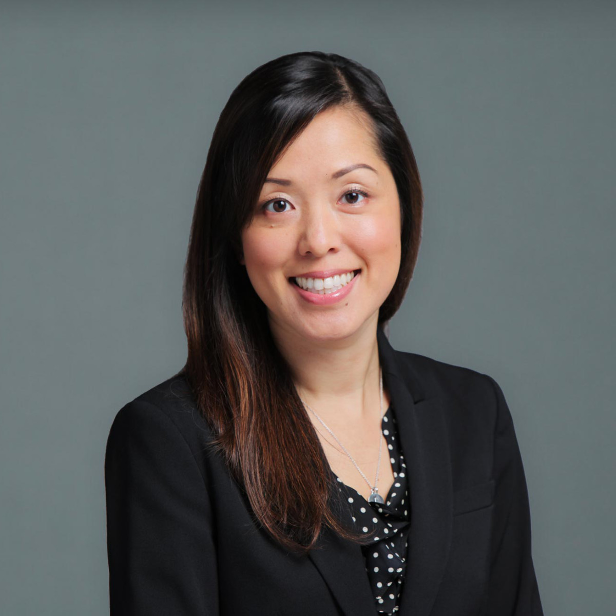 Judy W. Lee,MD. Facial Plastic & Reconstructive Surgery, Otolaryngology