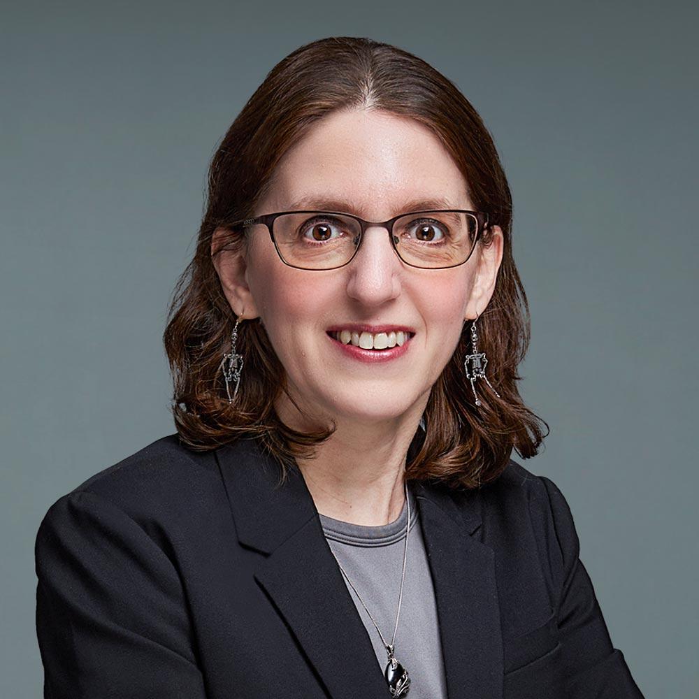 Paula E  Lester, MD | NYU Langone Health