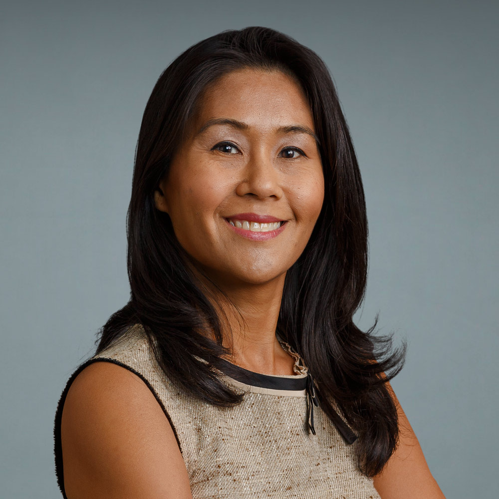 Margaret R. Li,MD. Rheumatology