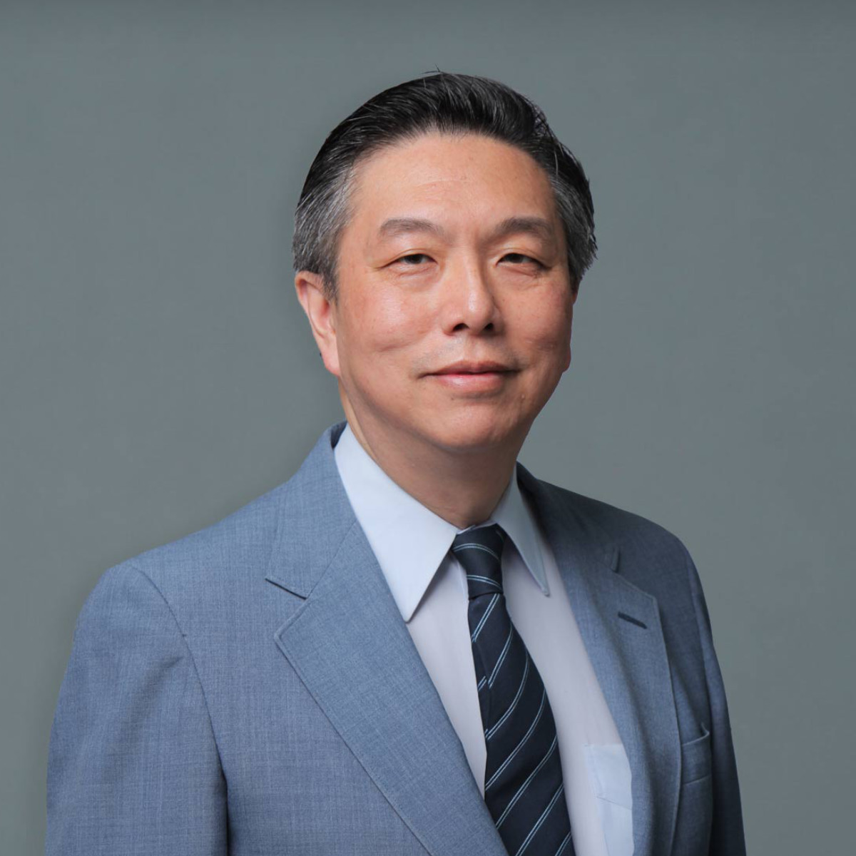 Howard G. Liang,MD. General Surgery