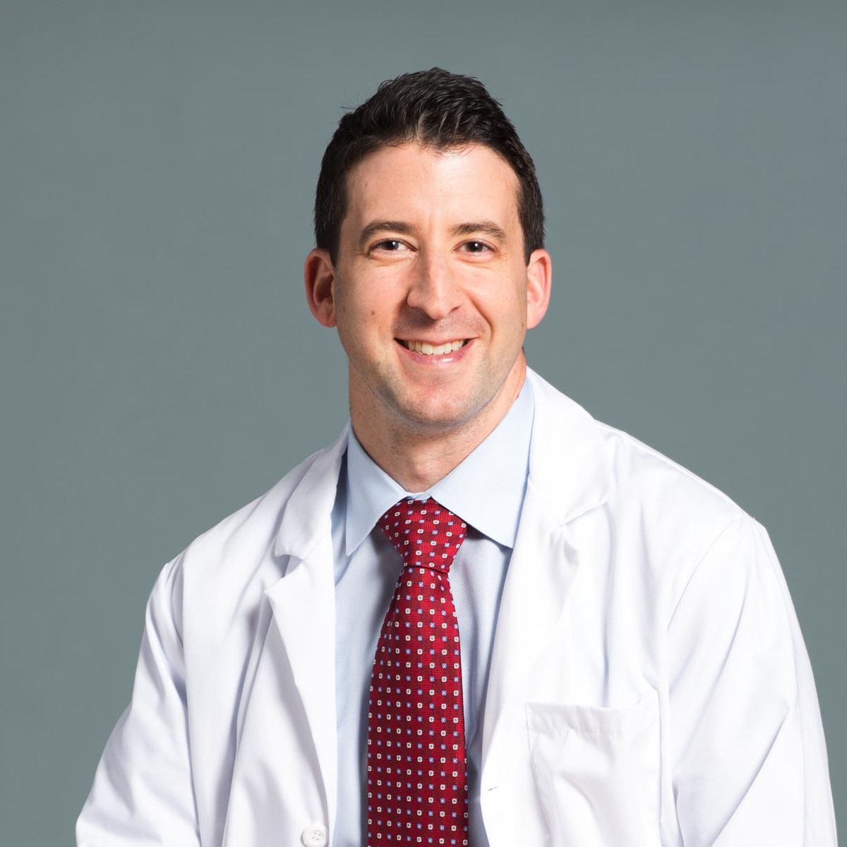 Seth M  Lieberman, MD | NYU Langone Health