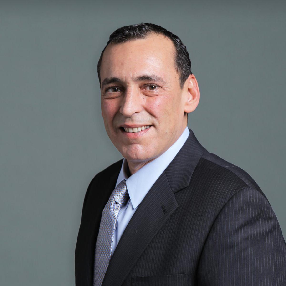 Michael A. Liguori | NYU Langone Health